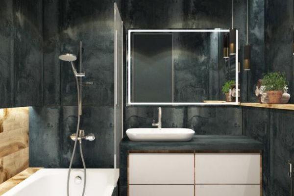 bathroom remodel toledo